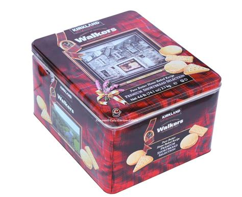 kirkland biscuits caramelcafe rakuten global market outlet box 2 1 kg scots kirkland