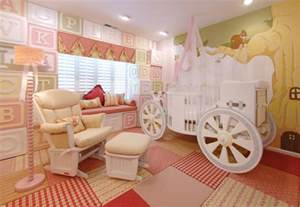 cool kids bedroom theme ideas 27 cool kids bedroom theme ideas digsdigs