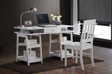 white writing desk coaster 801233 white wood writing desk set a sofa