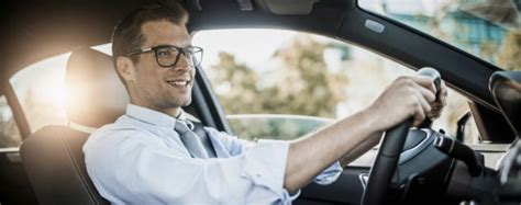 myautoloan reviews myautoloan car loans review nerdwallet