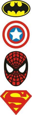 best 25 marvel superhero logos ideas on pinterest