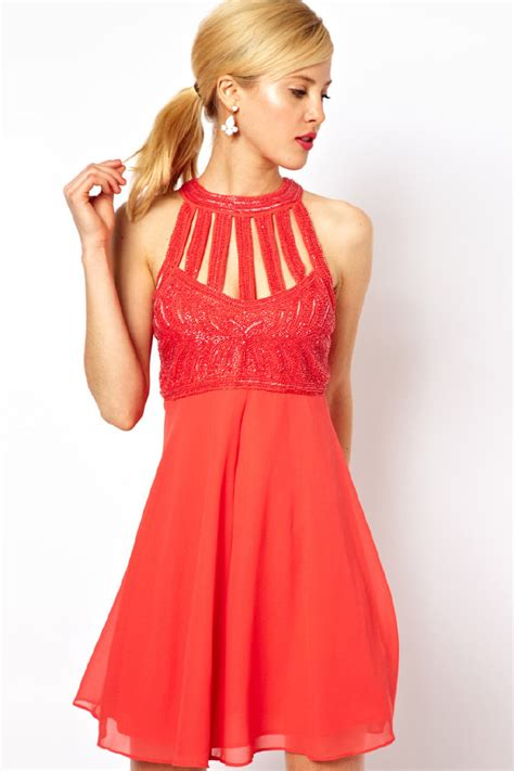 Free Delivery At Asos The Bank Weekend by Top 25 Dresses To Wear This May Bank Weekend