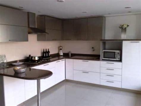 small l shaped modular kitchen designs youtube l shaped modular kitchen designs peenmedia com