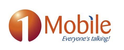 uno mobile tariffe 1mobile le novit 224 di novembre l offerta start e la