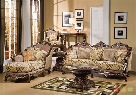 traditional chairs for living room living room stunning living room furniture traditional
