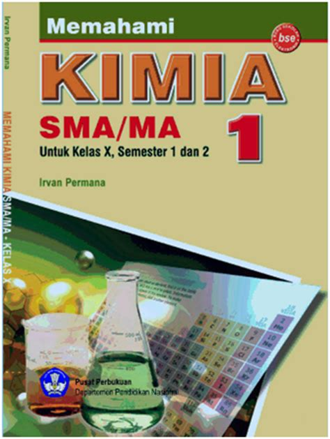 Buku Belajar Kimia Untuk Kelas 1 Sma buku kimia kelas 1 sma bse awaliharimu