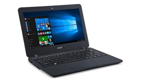 Laptop Acer Untuk Pelajar acer travelmate b117 laptop untuk para pelajar winpoin