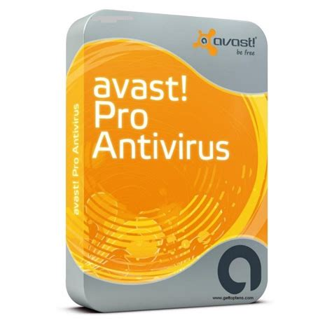 avast antivirus free download 2013 full version xp free download full version avast antivirus 2013 2014