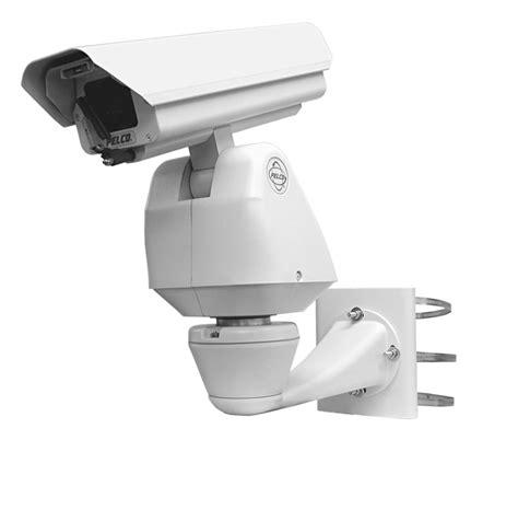 Oem Adaptor Cctv index buy oem security cameras corner adpt for netcam housing fb3610 generic fsc3610 at