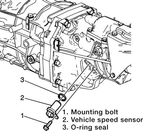 transmission control 2008 pontiac solstice spare parts catalogs wiring diagram 2007 pontiac solstice pontiac auto wiring diagram