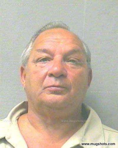 Atlantic County Arrest Records Joseph Bocchino Mugshot Joseph Bocchino Arrest Atlantic County Nj