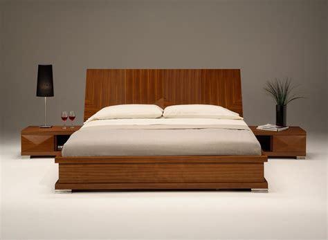 bedroom design tips  modern bedroom furniture