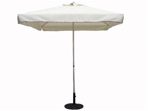 Cheap Patio Umbrella Patio Umbrellas Wholesale Patio Umbrella Manufacturers