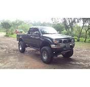 64  22r 90 Carros Usados Honduras Compra Y Venta De
