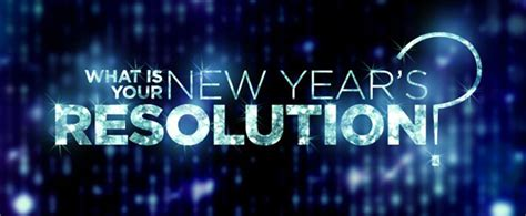 new year email banner petejsullivan wrote