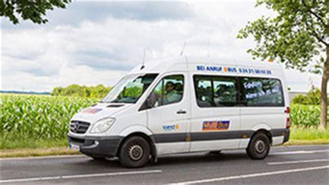 wann bekommt schwerbehindertenausweis multibus
