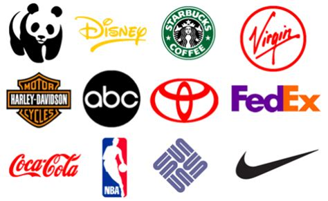 design a product logo corporate brands