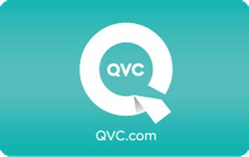 Qvc Gift Card Balance - lowe s 174 at gift card gallery by giant eagle