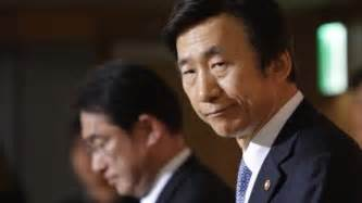 comfort japan korea s korea japan reach deal on comfort