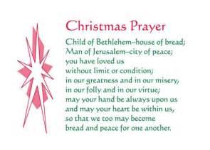 the learner praise and prayer bulletin 15 dec 2012