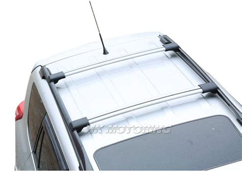 Sport Rack Cross Bars by 1pc 105 111cm Top Luggage Carrier Roof Rack Cross Bar For