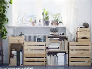 hauteur d un meuble de cuisine 8 ikea hacking les