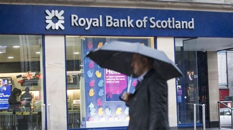 Rbs Branches Open On Bank Daily Mail