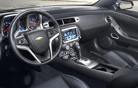 camaro 2015 interior new 2015 chevrolet camaro for sale el paso tx