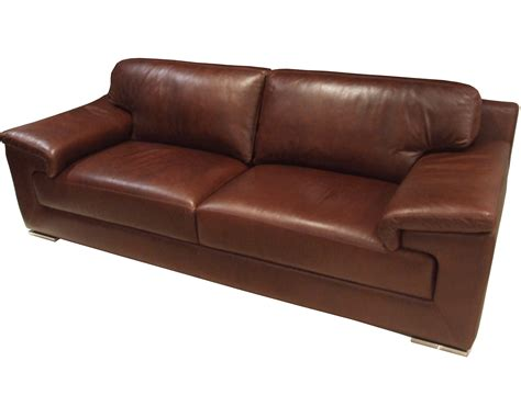 custom made sofas perth custom made sofas perth the australian furniture directory