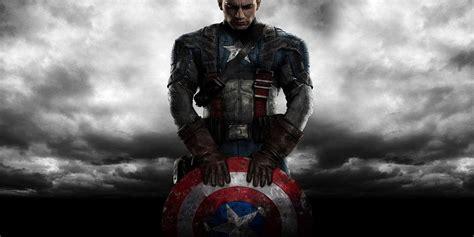 fortnite captain american skin release date leaked game rant