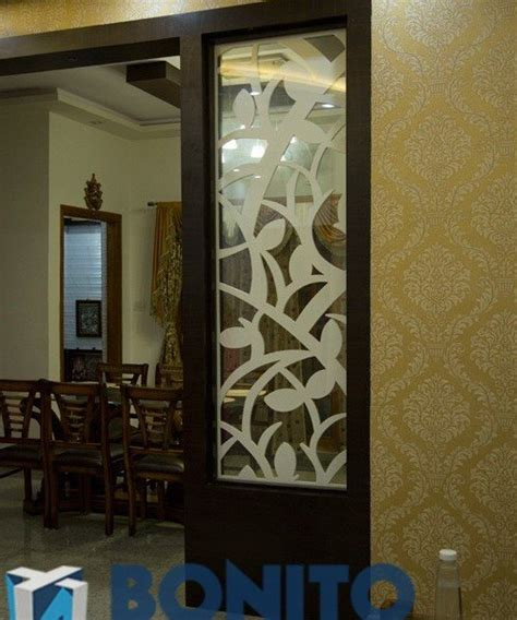 beautiful wall partition design ideas for your home