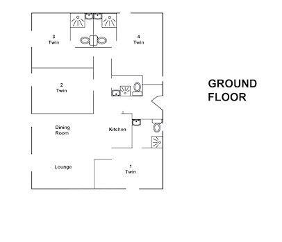 new floor plans 2013 chalet val d isere bonjour petit athenaise ski bonjour