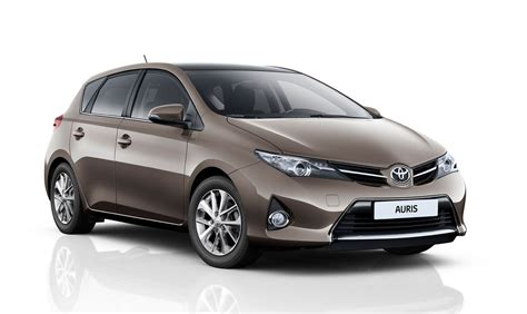 where is toyota from toyota auris fiyat listesi ara 231 kanyaları