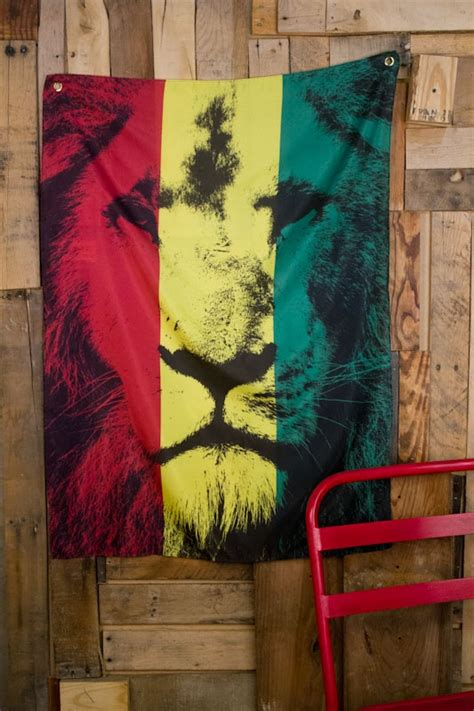 rasta bedroom 27 best images about rasta on pinterest