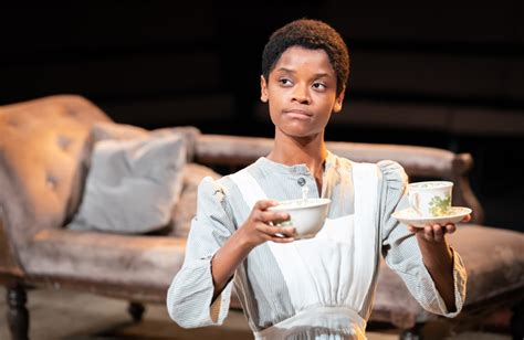 letitia wright the convert the convert starring letitia wright and paapa essiedu