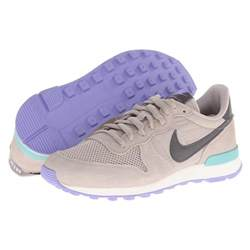 athletic shoes nike s internationalist sneakers athletic shoes