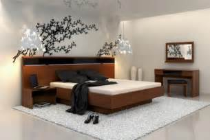 japanese style bedroom sets oriental style bedroom furniturebedroom in oriental style