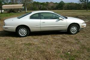 1999 Buick Riviera Sale Buick Riviera For Sale Page 24 Of 28 Find Or Sell