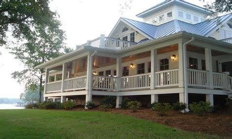 house wrap around porch cottage house plans with wrap around porch cottage house