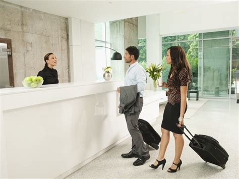 Resumes For Office Jobs by Hotel Front Desk Guest Services Skills List