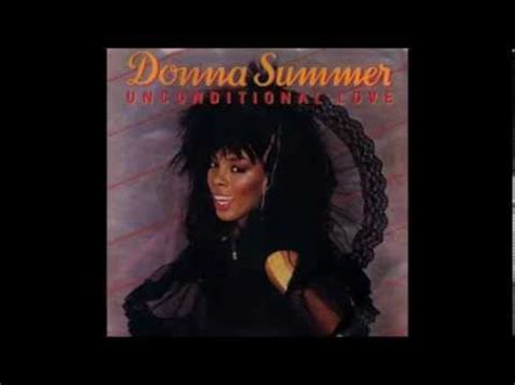 download mp3 free unconditionally 5 58 mb free unconditional love by donna summer mp3