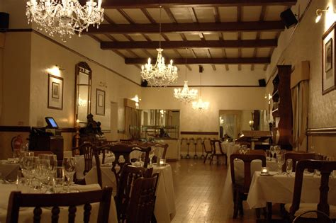 Hotel Dining Room | file otterburn hall hotel dining room jpg