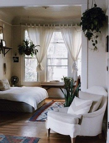 Plants For Bedroom Window 1000 Ideas About Bedroom Plants On Living