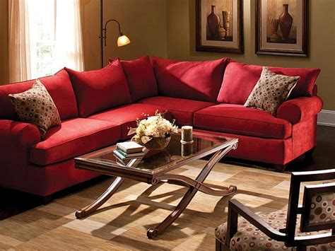 raymour and flanigan 100 raymour and flanigan brown sofa bed furniture