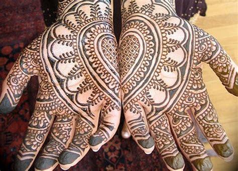 indian henna design indian henna designs for hands 2013 mehndi desings 2013
