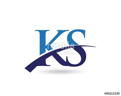 Kansas Net Search Kansas Logo Images Search