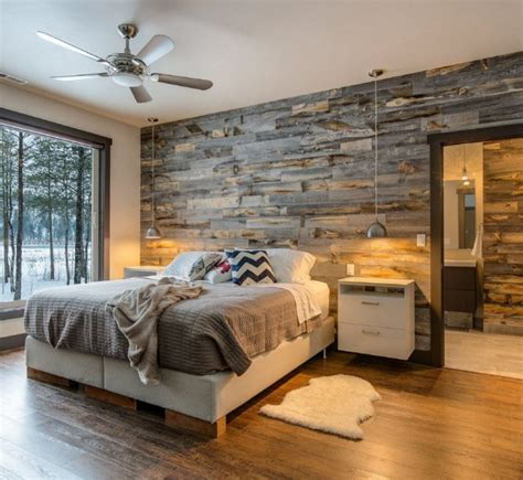 Wood Bedroom Items Five Home Decor Trends For Fall Toronto