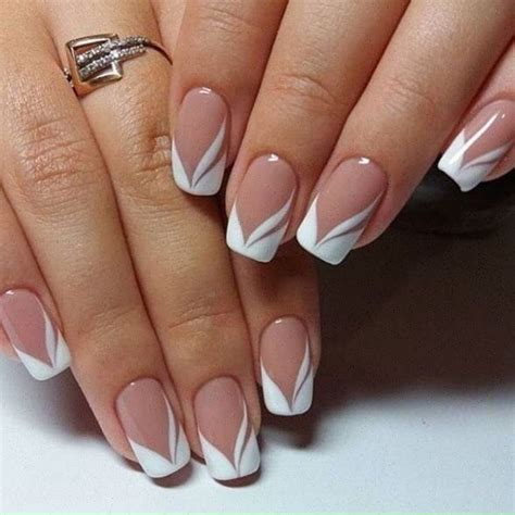2017 S Best Manicure the 25 best ideas about nail designs on