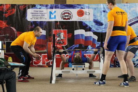 russian bench press routine sheiko s students won russian benchpress nationals sheiko