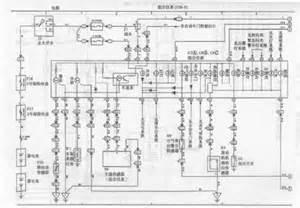 wiring diagram of toyota innova toyota wiring diagram